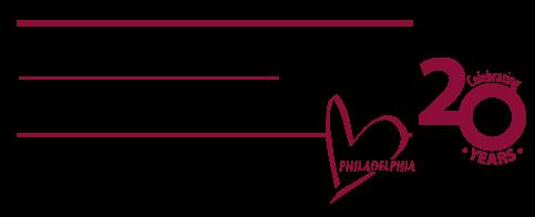 CVI Philadelphia Logo