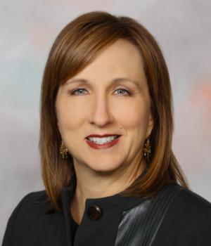 Veronica A. Covalesky, MD