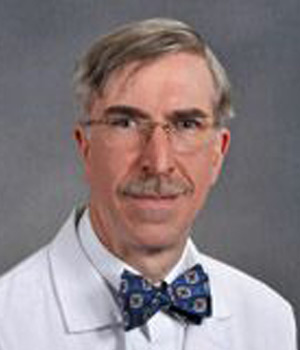 Christopher L. Hansen, MD