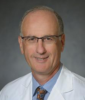 Colin M. Movsowitz, MD