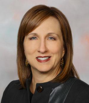 Veronica Covalesky, MD