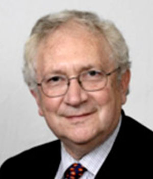 Sheldon Goldberg, MD