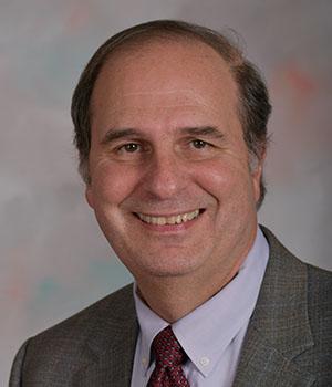 Scott Hessen, MD