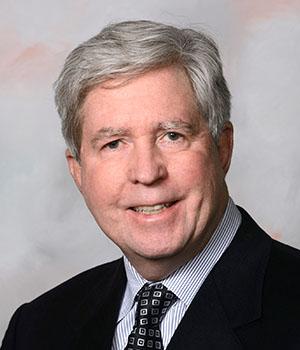 Daniel McCormick, DO
