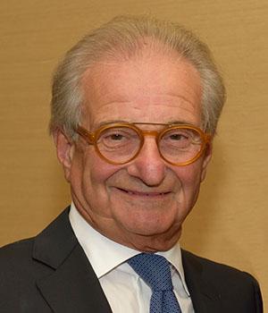 Pasquale Procacci, MD