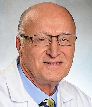Rodney H. Falk, MD