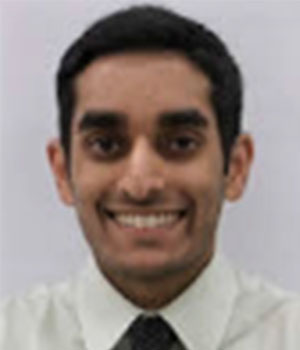 Jeevan Kumar, MD