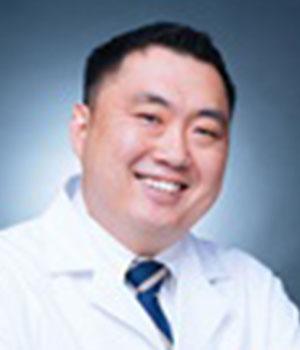 Ray Hu, MD