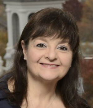 Janet Noel