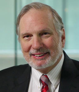 Joseph Bavaria, MD