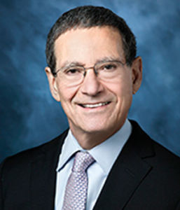 Daniel Berman, MD
