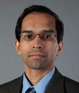 Deepak Bhatt, MD