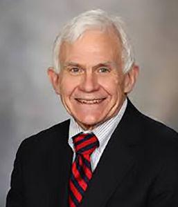 David Holmes, Jr., MD