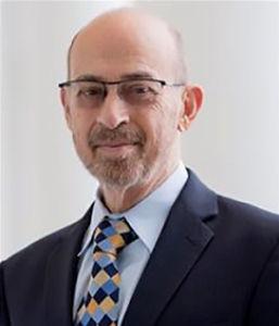 Steven Nissen, MD