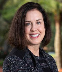 Sabrina Phillips, MD