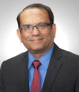 Prem Soman, MD