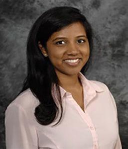 Preya Simlote, MD