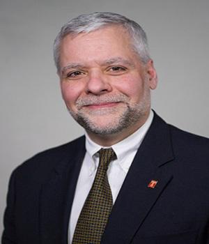 Rene J. Alvarez, Jr., MD