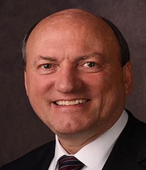 Eliot A. Brinton, MD