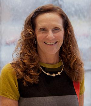 Pamela B. Morris, MD
