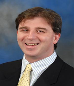 Andrew R. Waxler, MD