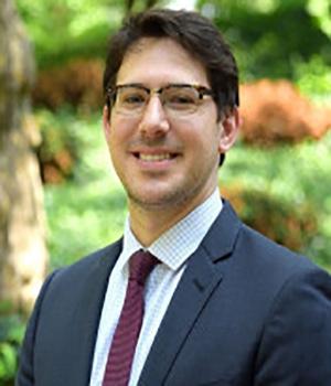 Jeffrey Wessler, MD
