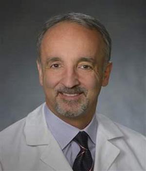 William Gray, MD