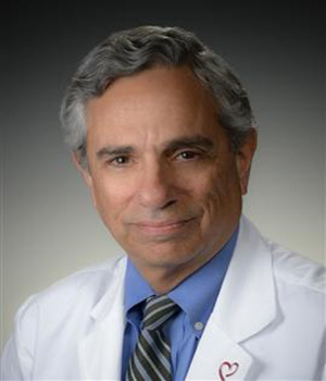 Peter R. Kowey, MD
