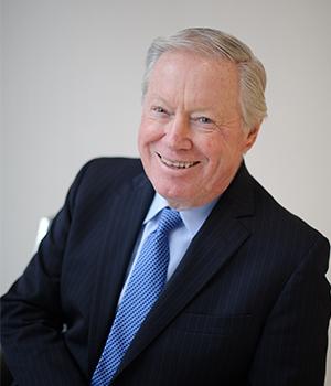 Douglas Clark, CPA