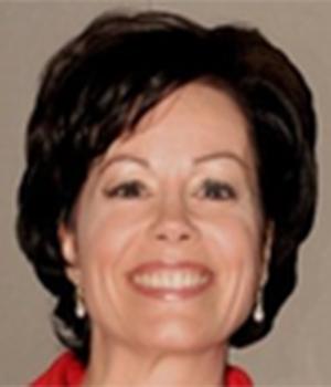 Patricia Scheller, BSE