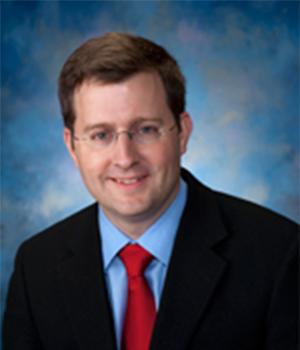Erik Schelbert, MD