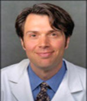 Frank E. Silvestry, MD