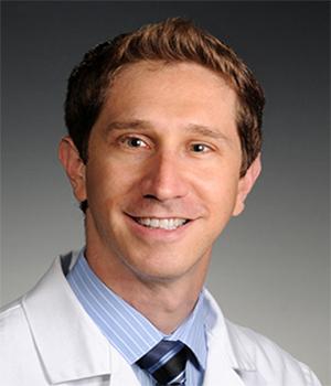 Matthew Goldstein, MD