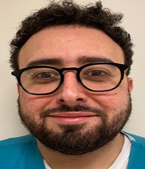 Karim Nathan, MD