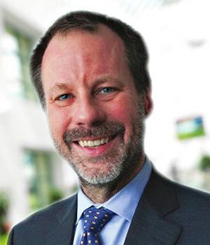 Edward Schloss, MD