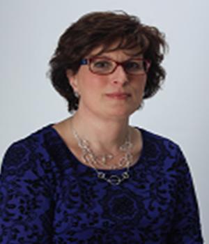 Erica Zado, PA-C FHRS