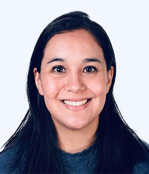 Karla Astorius-Gonzalez, MD