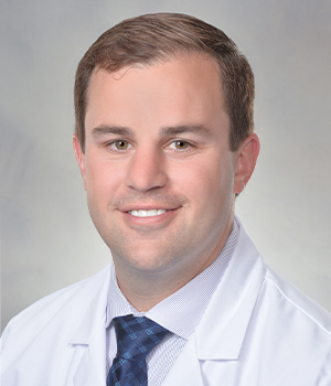 Kevin Ball, MD