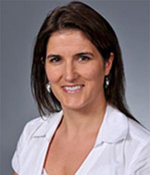 Yara L. Cameron, MD