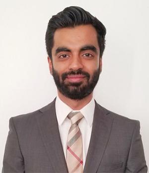 Yashasvi Chugh, MD