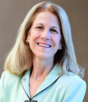 Mary P. McGowan, MD