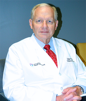 D. Lynn Morris, MD