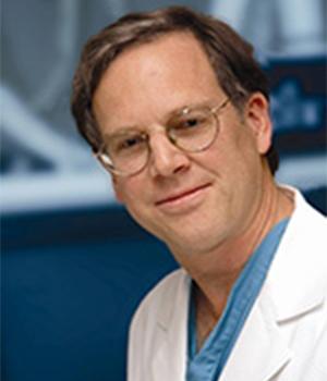 Michael Savage, MD
