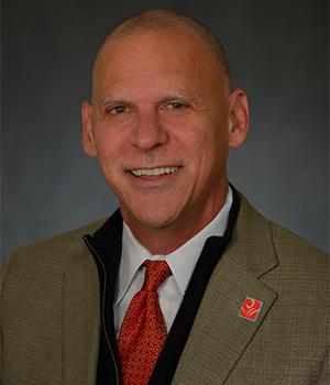 Daniel E. Soffer, MD