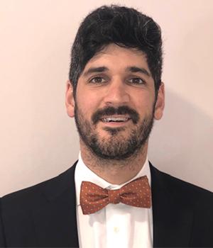 Evan Carabelli, MD