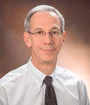 Jonathan Rome, MD